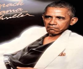 obama_thriller_