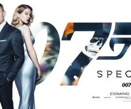 spectre-header-4