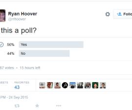 twitter-poll-2
