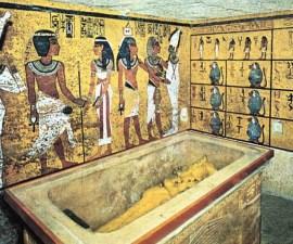 5-descubrimientos-que-cambiaron-el-mundo-arqueologico-2