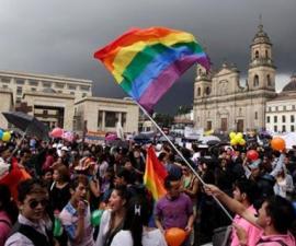 Adopción-gay-en-Colombia