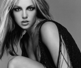 Britney-Spears-lovely-HD-Wallpaper
