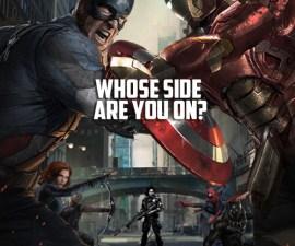 Civil_War 2