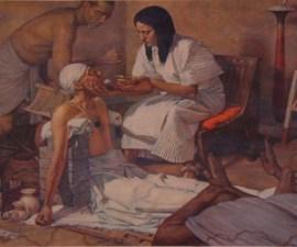 EgyptMedicine1