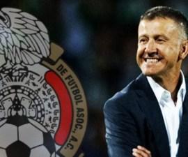 Juan-Carlos-Osorio-Seleccion-Mexicana
