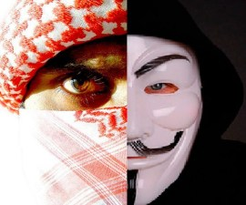 Noticia-141185-anonymous-vs-isis