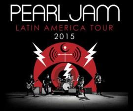 Pearl-Jam-en-Mexico