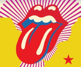 Rolling-Stones-Ole-Tour