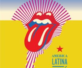Rolling-Stones-en-Mexico