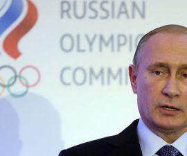 Vladimir-Putin-presidente-Rusia_5426944
