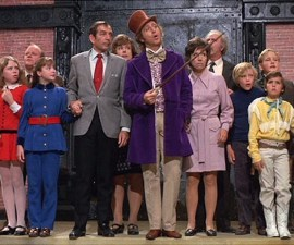 Willy_Wonka_and_the_Chocolate_Factory-1