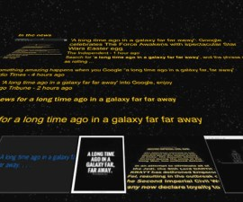 a-long-time-ago-in-a-galaxy-far-far-away_0