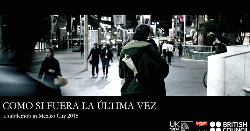 como_fuera_ultimavez