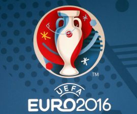 euro 2016 francia