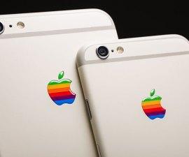 iphone-6-retro-colorware-2