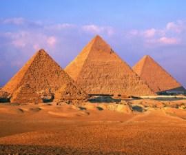 piramides_giza