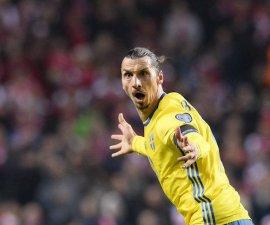 suecia ucrania euro 2016
