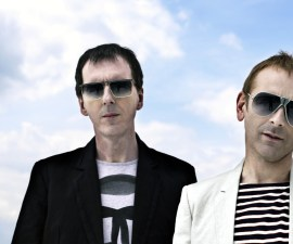 underworld_band_glasses_jackets_sky_11995_3840x2400