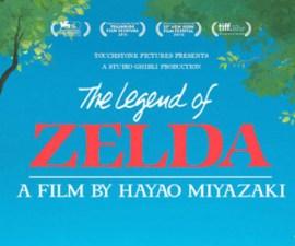 unzalda_miyazaki2
