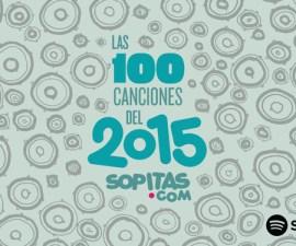 100-Canciones-2015