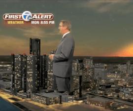 Captura de pantalla 2015-12-31 a las 9.38.03 p.m.
