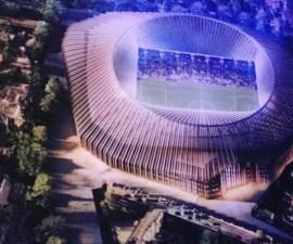Chelsea-Estadio-Nuevo