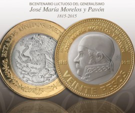 Moneda-20-Pesos-Morelos