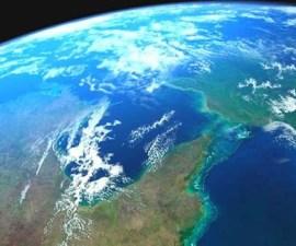 Mundo_planeta_Tierra_Huella_Ecologica_destacada