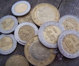 Reuters-peso-divisas