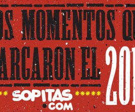 SOPITAS_MOMENTS_800x500