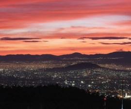 Solsicio-Invierno-Mexico
