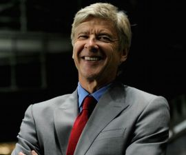 arsene-wenger-manages-a-smile-pic-getty-89992389