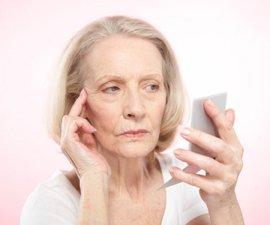envejecimiento1