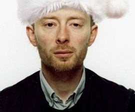 funny.pho_.to_red_santa_hat-672x410