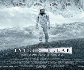 interstellar-movie