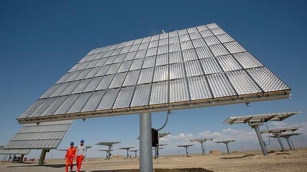 paneles solares1