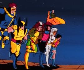 x-men_opening_costumes