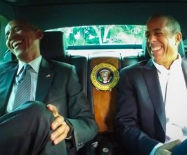 Barack-Obama-Comedians-In-Cars-Getting-Coffee-Seinfeld-1