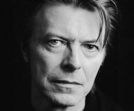David-Bowie-Obituario