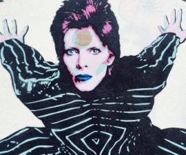 David_Bowie_street_art_1