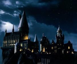 Hogwarts-castle-harry-potter