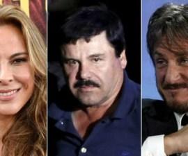 Hasta el 'Chapo' Guzmán ha sido dejado en 'visto' en el Whatsapp