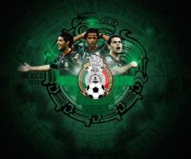 Seleccion_Mexicana