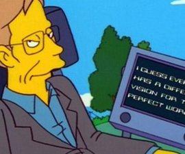 Stephen_Hawking_s_best_cameos