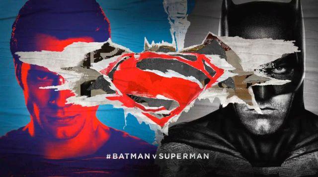 batman-superman-header2