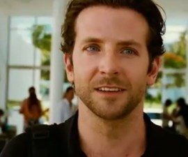 bradley-cooper-dating-history-girlfriends-23