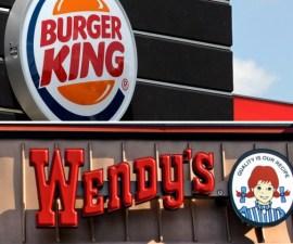 burgerkingwendys