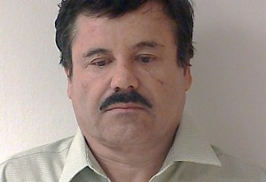 """""""El Chapo"""" es acosado sexualmente en prisión, acusa defensa del capo"""