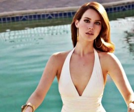 hot-lana-del-rey-wide-hd-new-desktop-background-images-full-free