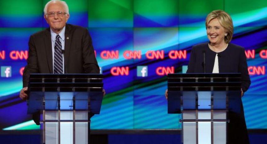 012216-national-Bernie-Sanders-and-Hilary-Clinton